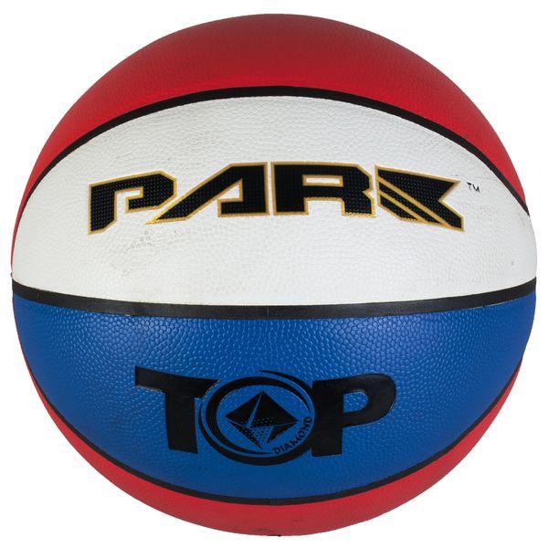 توپ بسکتبال مدل Action غیر اصل