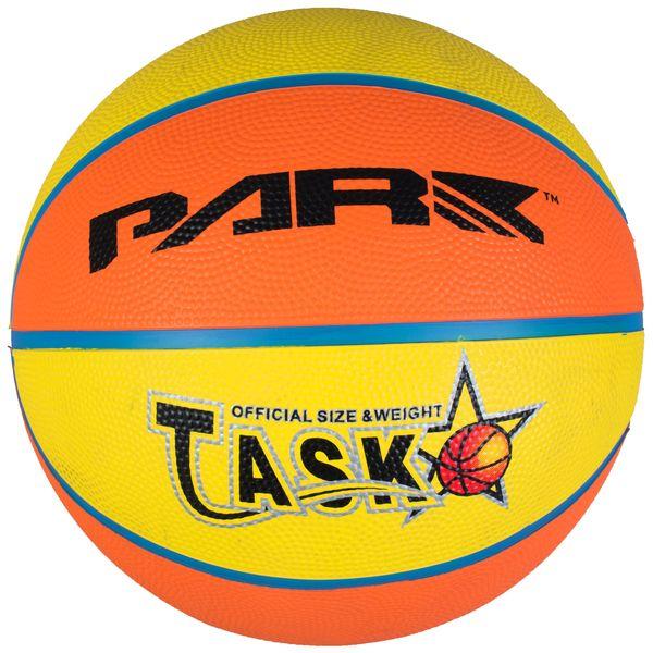 توپ بسکتبال مدل TASK غیر اصل