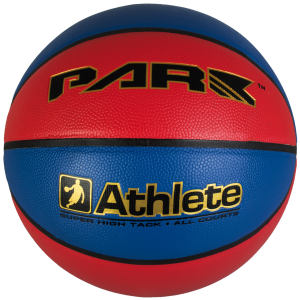 توپ بسکتبال پارک مدل Athlete