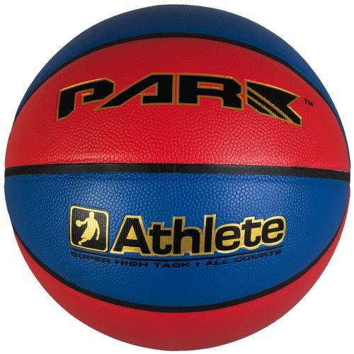 توپ بسکتبال مدل Athlete