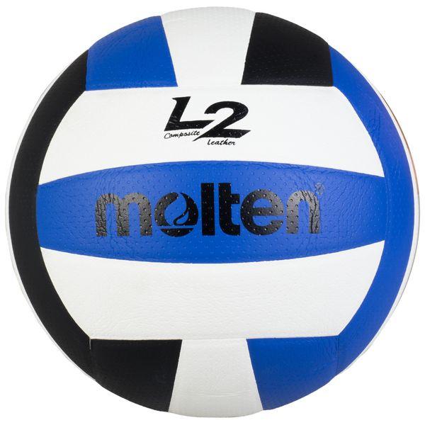 توپ والیبال مدل L2 غیر اصل