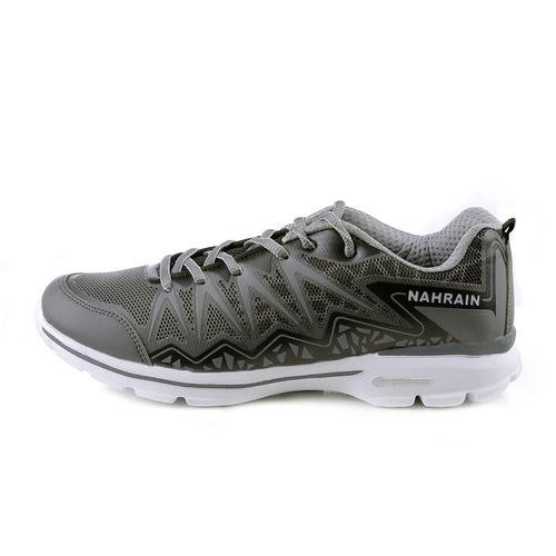 کفش مخصوص پیاده روی مردانه نهرین مدل Crest