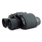 دوربین دوچشمی مدل 7x32 thumb