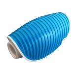 تراش مدل Y.PLUS طرح حلزونی thumb