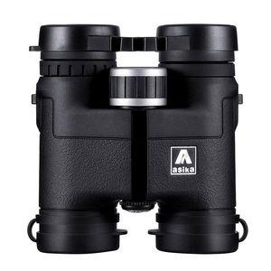 دوربین دو چشمی آسیکا مدل 32×8