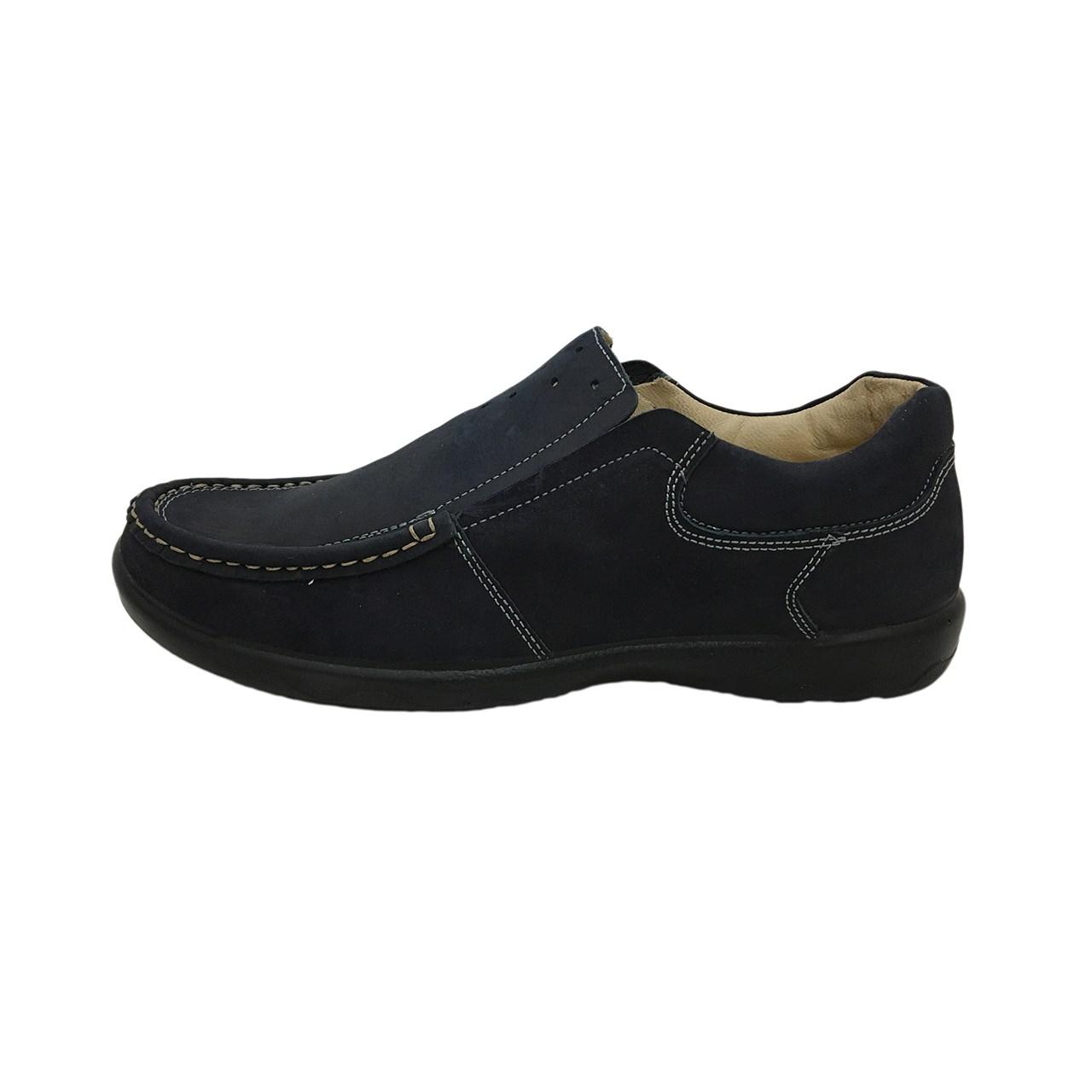 کفش راحتی مردانه آلبرتینی مدل رایان 1196