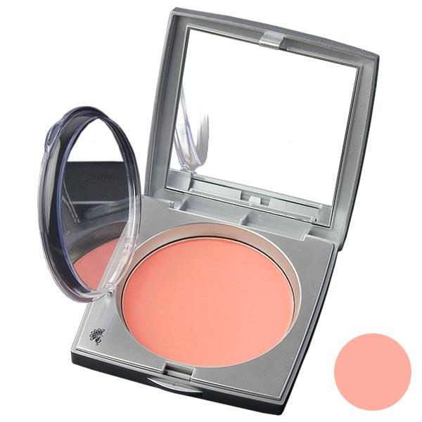 قیمت پنکیک آینه دار مای شماره 07
