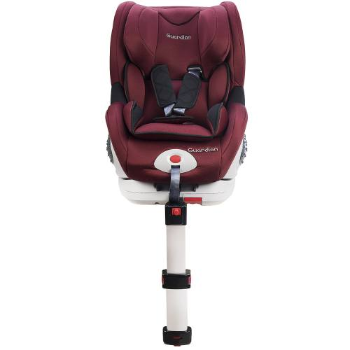صندلی خودروی کودک گاردین مدل KS12