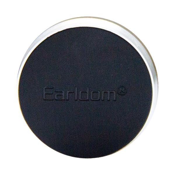 پایه نگهدارنده مگنتی گوشی موبایل ارلدام مدل universal