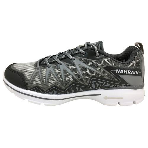 کفش مخصوص دویدن مردانه آلبرتینی مدل دانشجو کد 2808