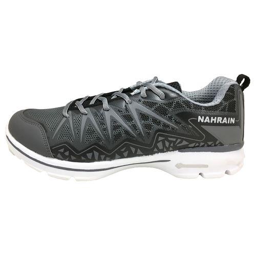 کفش مخصوص دویدن مردانه آلبرتینی مدل دانشگاه کد 2809