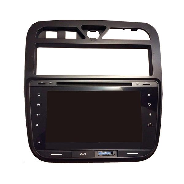پخش خودرو  وینگر مدل 7067