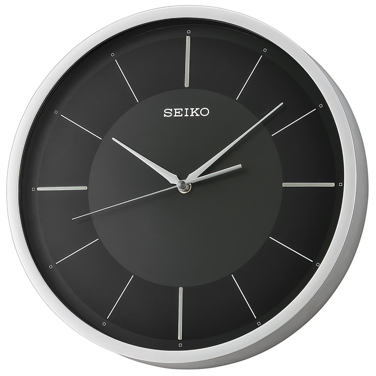 خرید ساعت دیواری سیکو مدل QXA688A