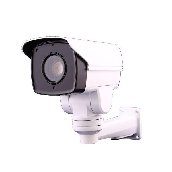 دوربین تحت شبکه آردی اس مدل IPS 215TR