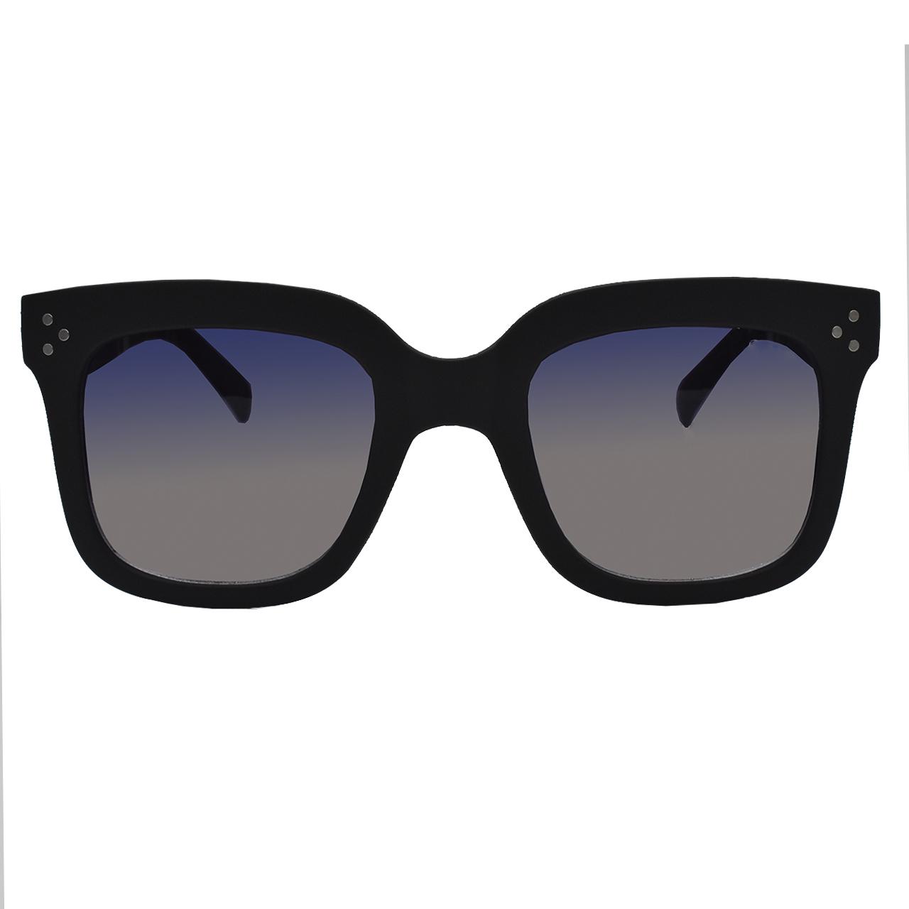 عینک آفتابی آکو مدل 41444BL