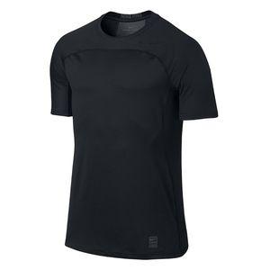 تی شرت ورزشی مردانه نایکی مدل  Pro HyperCool