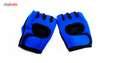دستکش بدنسازی زنانه گولوس مدل 0803 thumb 1