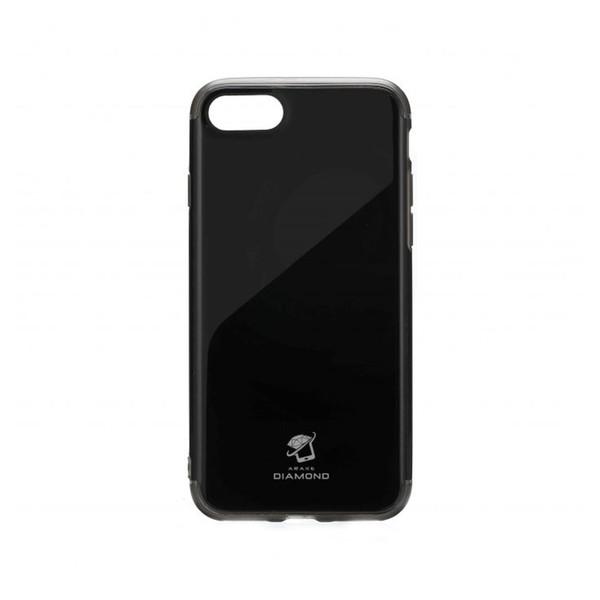 کاور دیاموند مدل PCRi7 مناسب برای گوشی موبایل اپل iPhone 7