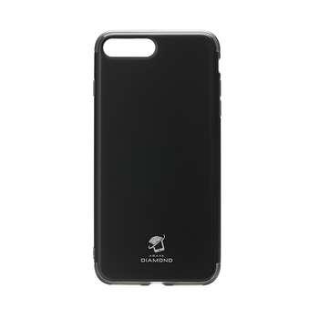 کاور دیاموند مدل PCRi7P مناسب برای گوشی موبایل اپل iPhone 7 Plus