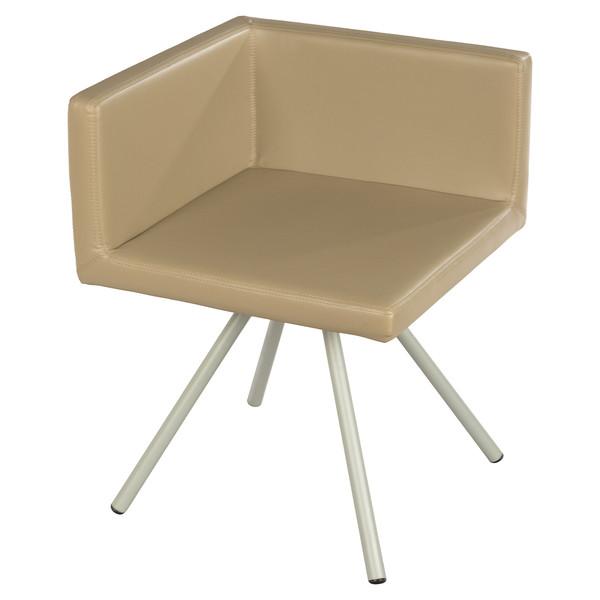 صندلی ایتال فوم مدل Muller