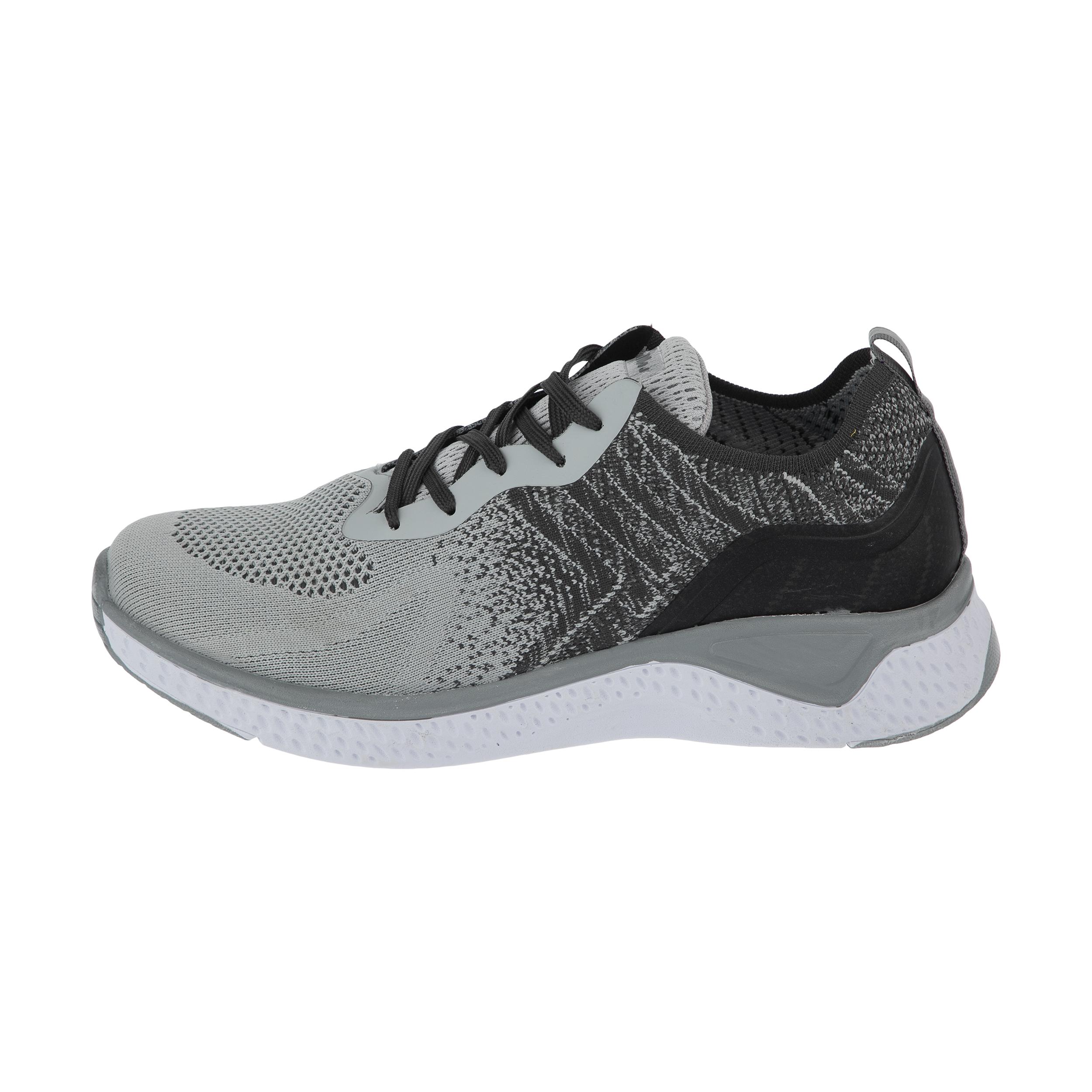کفش پیاده روی مردانه مل اند موژ مدل 1020-22-101