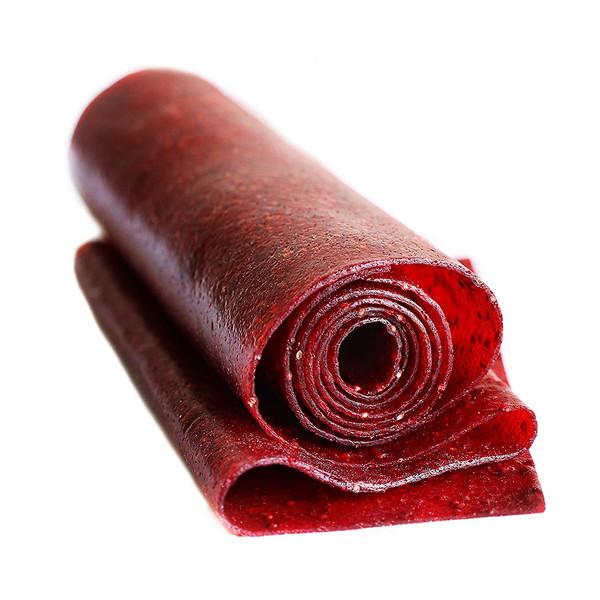لواشک آلو قرمز نلین - 1 کیلوگرم