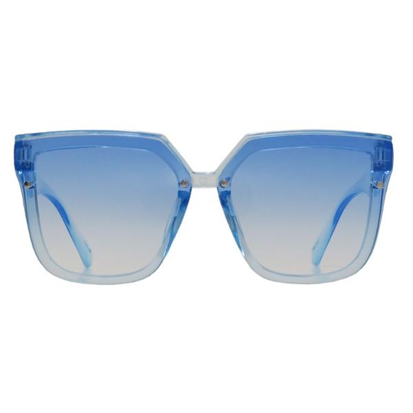 عینک آفتابی بچگانه کد 21