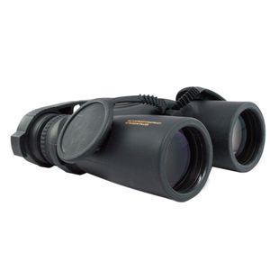 دوربین دو چشمی مدل 42×8
