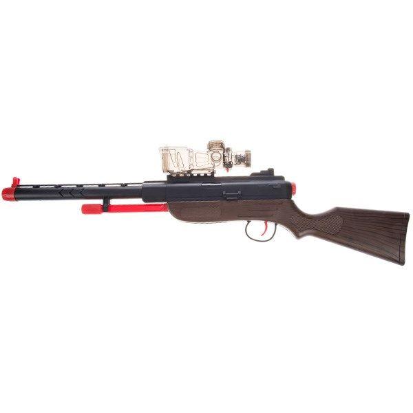 اسلحه Qi Bao Sniper II کد L03E-1