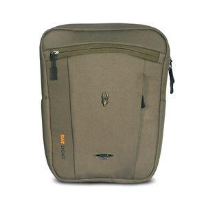 کیف رودوشی اُنیسه مدل  Day-light Shoulder bag Large