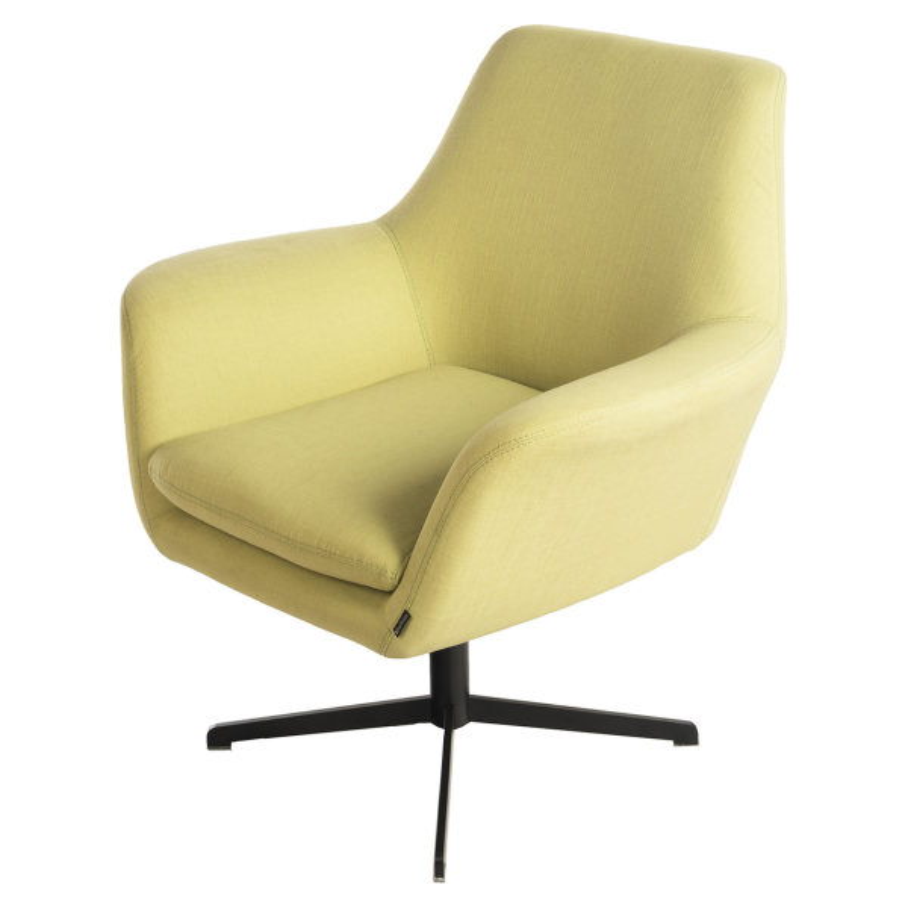 صندلی ایتال فوم مدل Turin