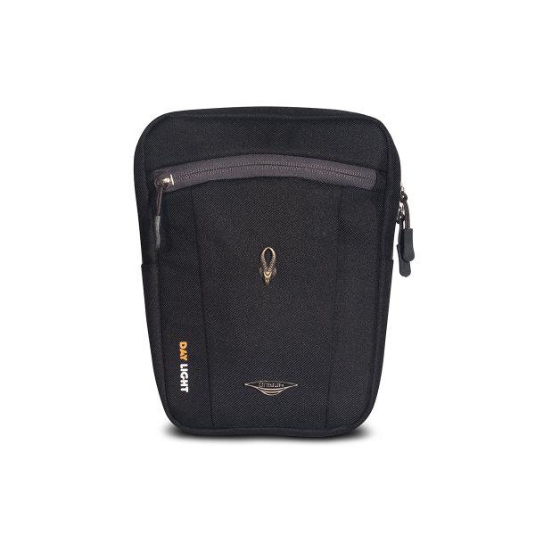 کیف رو دوشی اُنیسه مدل Day-light Shoulder bag Medium