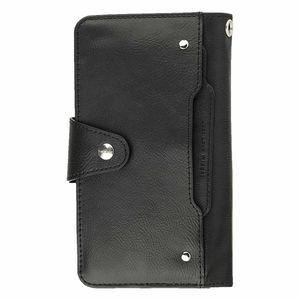 کیف جی ال دبلیو مدل WUW-P35 مناسب برای گوشی موبایل اپل iPhone 6 Plus/7 Plus/8Plus