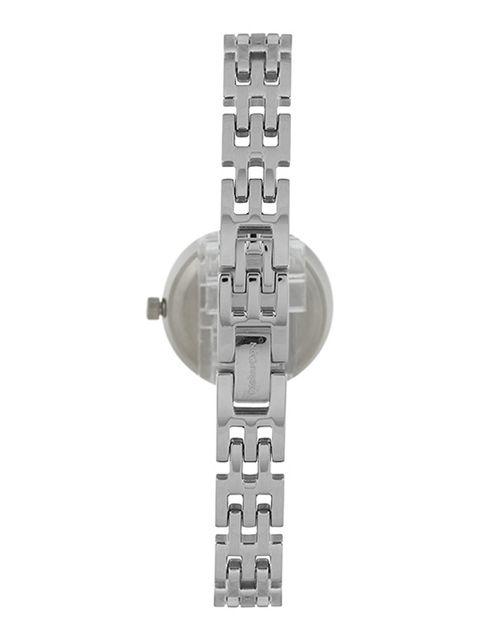ساعت مچی عقربه ای زنانه رومانسون مدل RM7A07QLWWM1R1 -  - 3