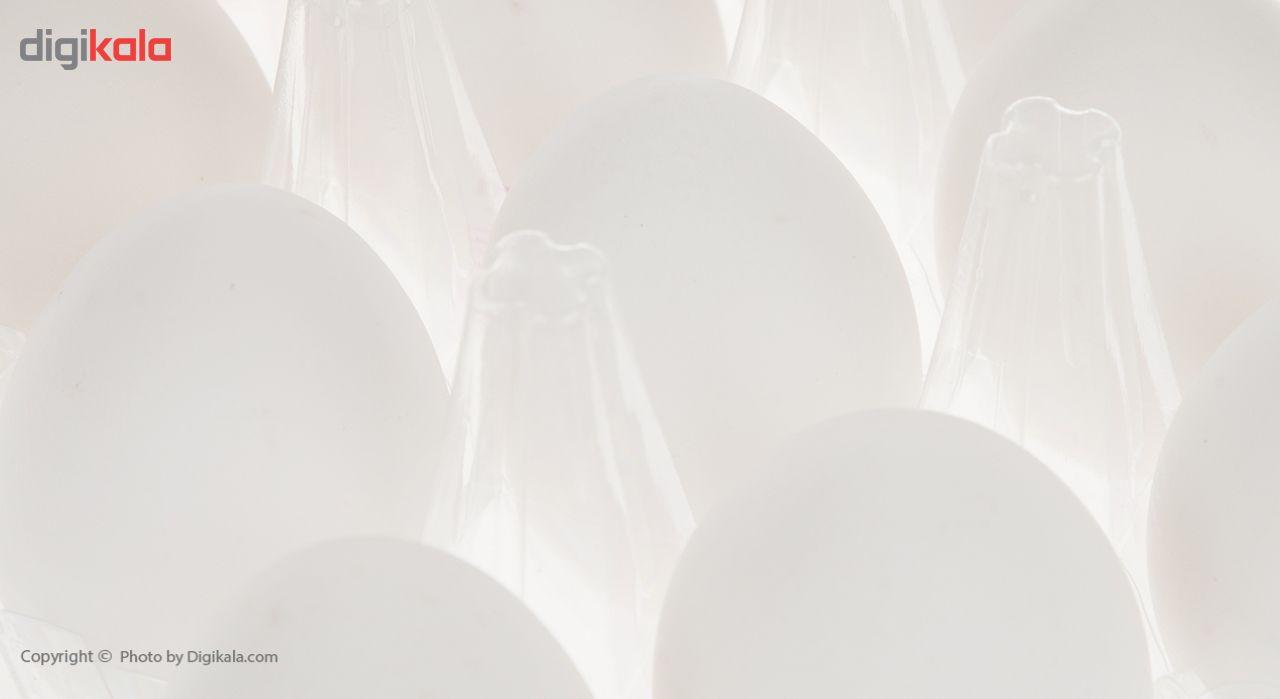 تخم مرغ تلاونگ بسته 9 عددی main 1 4