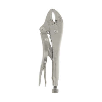 انبر قفلی واستر مدل 250 سایز 10 اینچ