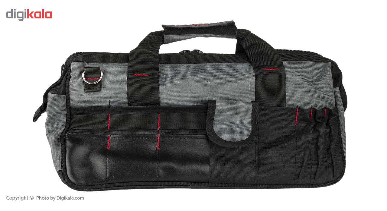 کیف ابزار مدل 109 main 1 5