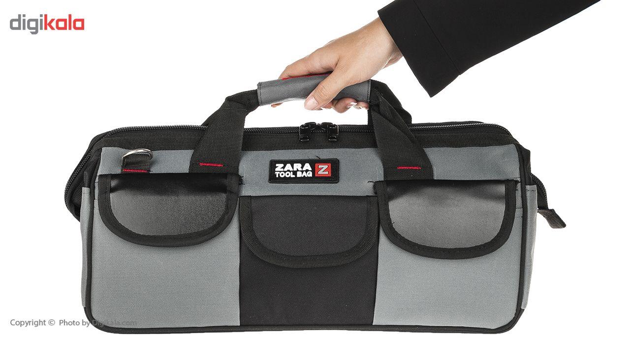 کیف ابزار مدل 109 main 1 6