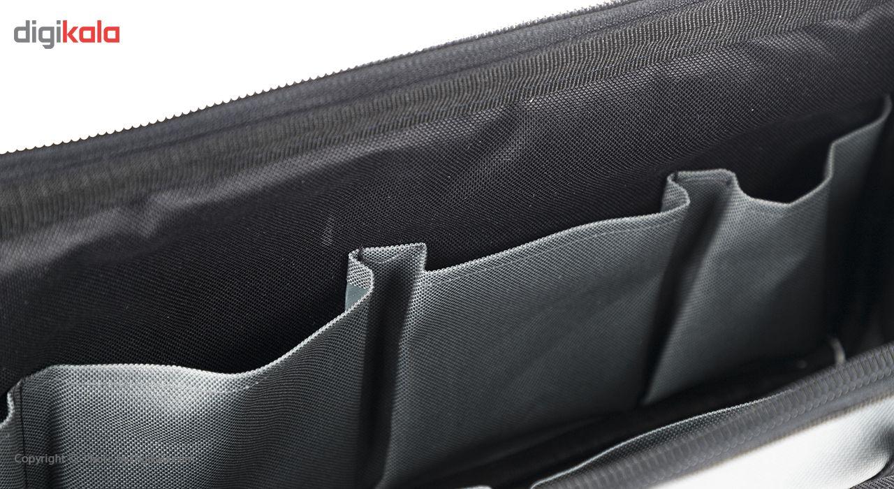 کیف ابزار مدل 109 main 1 7