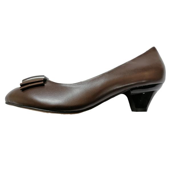 کفش زنانه جورجا لاویتو مدل JL-270105-COF