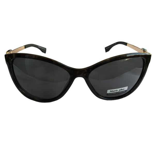 عینک آفتابی زنانه ماریو پلاس مدل 9