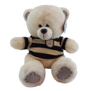 عروسک خرس مدل ملوان کد1