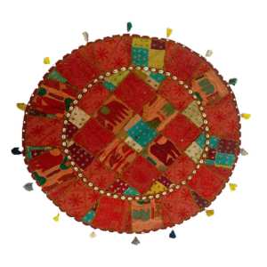 رومیزی سوزن دوزی کدc-140
