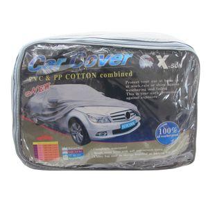 روکش خودرو ایکس سان مدل M مناسب برای پراید، پژو 206 ، ساندرو