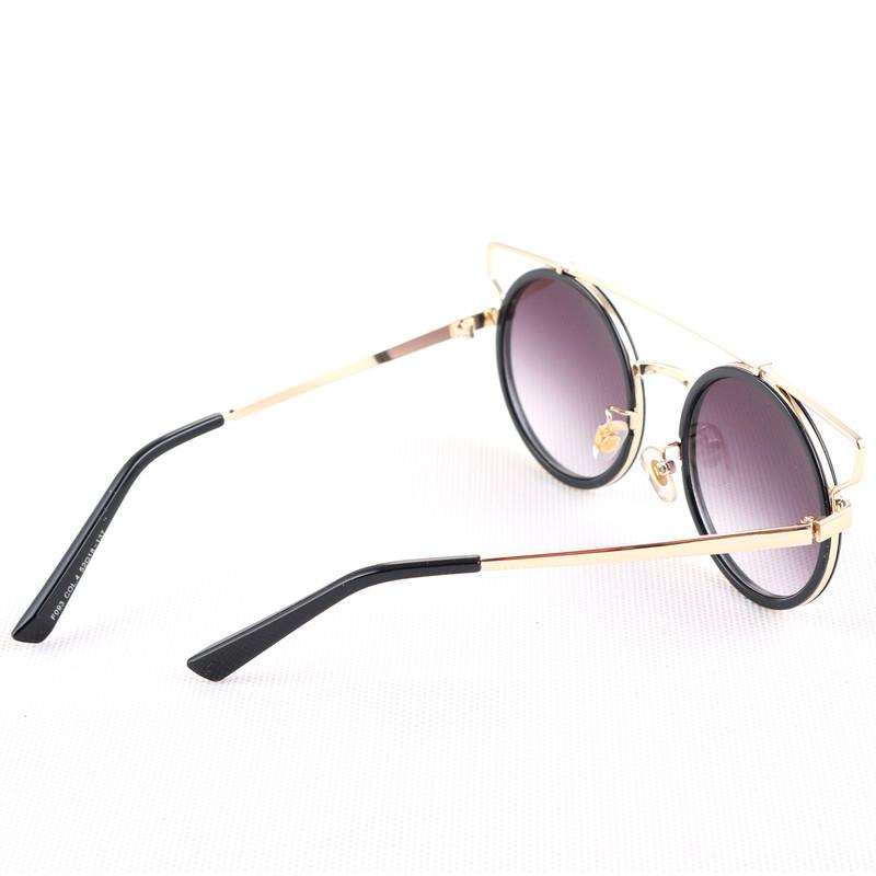 عینک آفتابی دخترانه مدل A-182