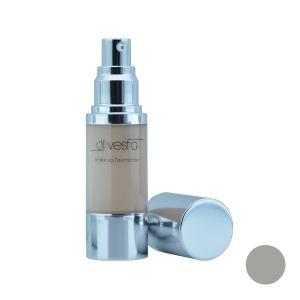 کرم پودر دیوستا مدل Anti Skin aging شماره 33 حجم 30 میلی لیتر