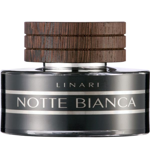ادو پرفیوم لیناری مدل Notte Bianca حجم 100 میلی لیتر