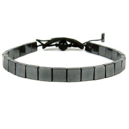دستبند مانچو مدل bf725