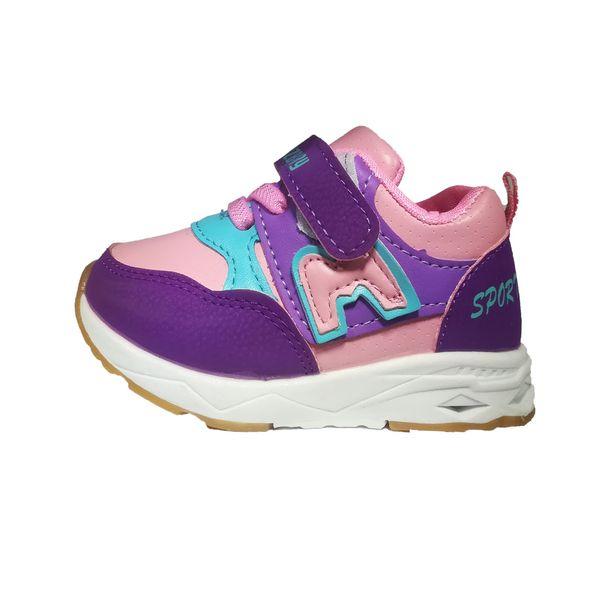 کفش مخصوص دویدن بچگانه مدل m103