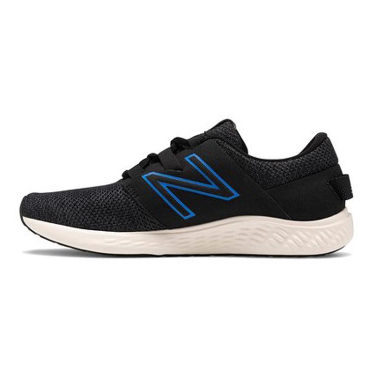 خرید                      کفش  دویدن مردانه نیو بالانس مدل MVRCRHB1